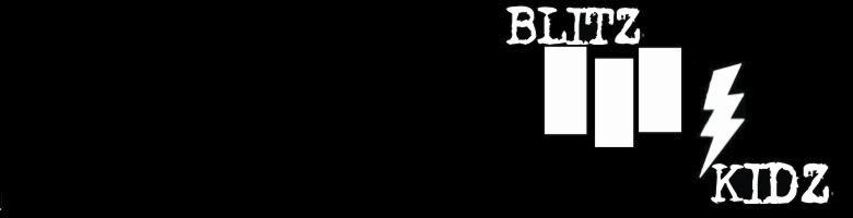 blitzkidz logo